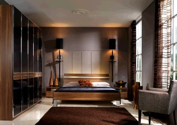 wood furniture bedroom  Download Wood bedroom furniture plans Plans DIY  bamboo furniture. Bedroom Furniture Plans