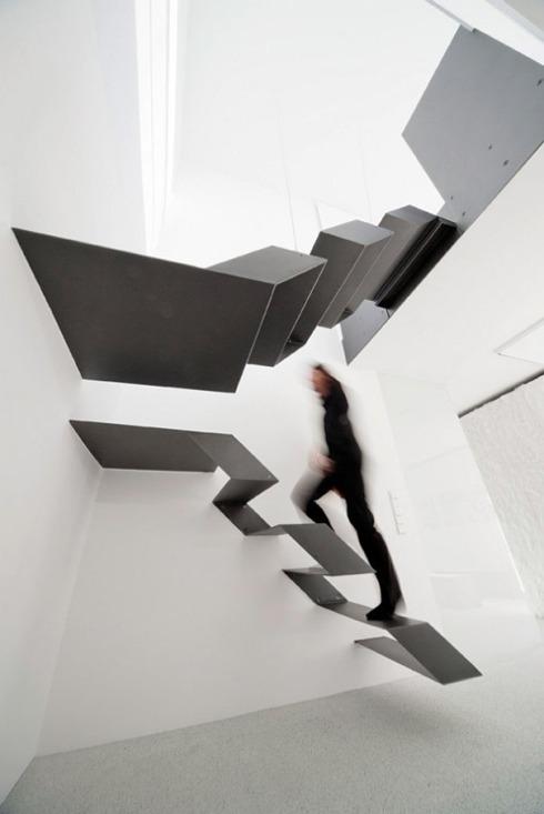 15-Fantastically-Creative-Staircases-15