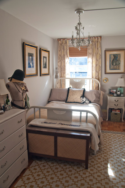 Lauren_Gries_vintage_bedroom