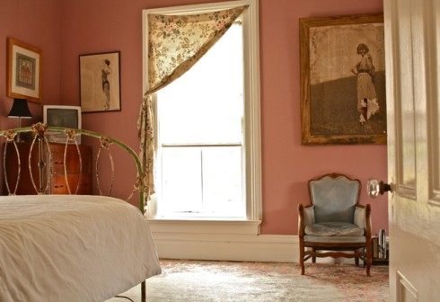 pink_vintage_bedroom_ideas_for_teenage_girls1