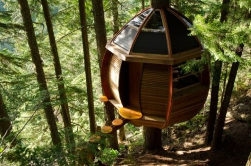 secret_tree_house_the_hemloft_