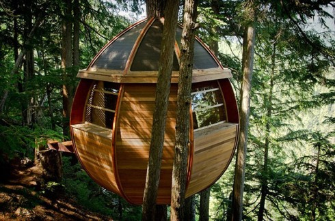 secret_tree_house_the_hemloft_2
