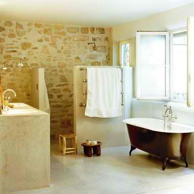 stone_bathroom_10_design