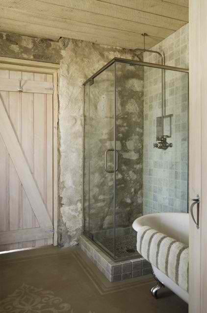 stone_bathroom_11_design