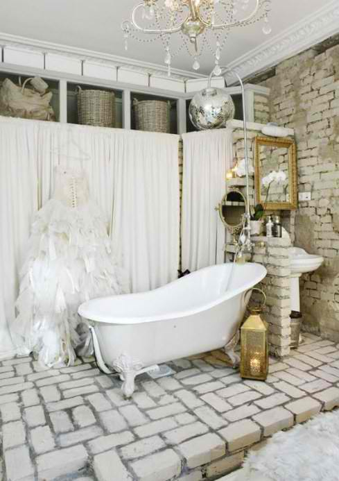 stone_bathroom_12_design
