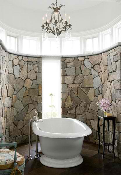 stone_bathroom_13_design