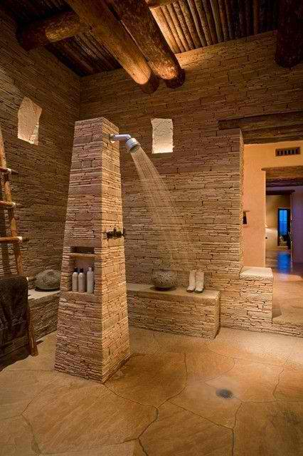 stone_bathroom_15_design