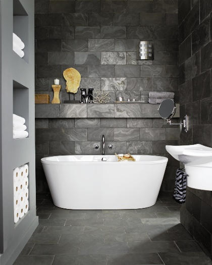 stone_bathroom_16_design