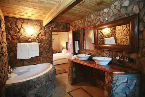 stone_bathroom_17_design