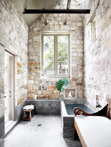 stone_bathroom_18_design