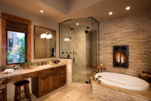 stone_bathroom_19_design