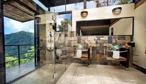 stone_bathroom_20_design