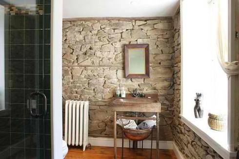 stone_bathroom_21_design
