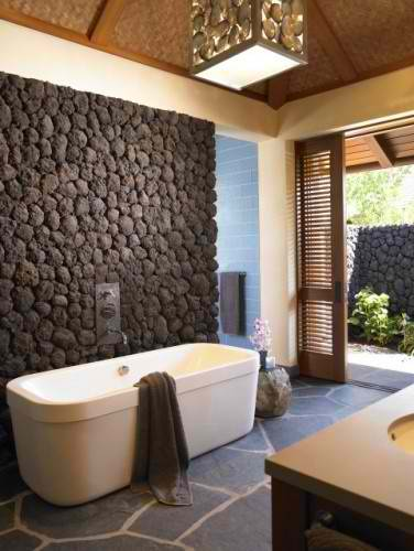 stone_bathroom_22_design1