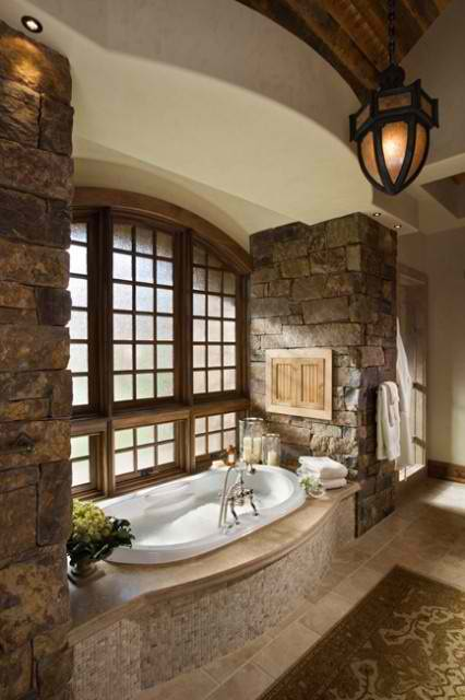 stone_bathroom_23_design