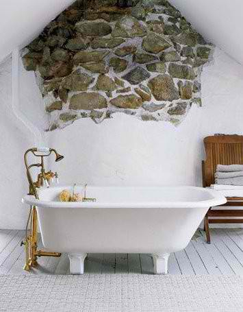 stone_bathroom_24_design