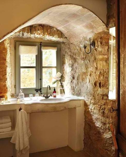 stone_bathroom_25_design