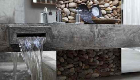 stone_bathroom_27_design