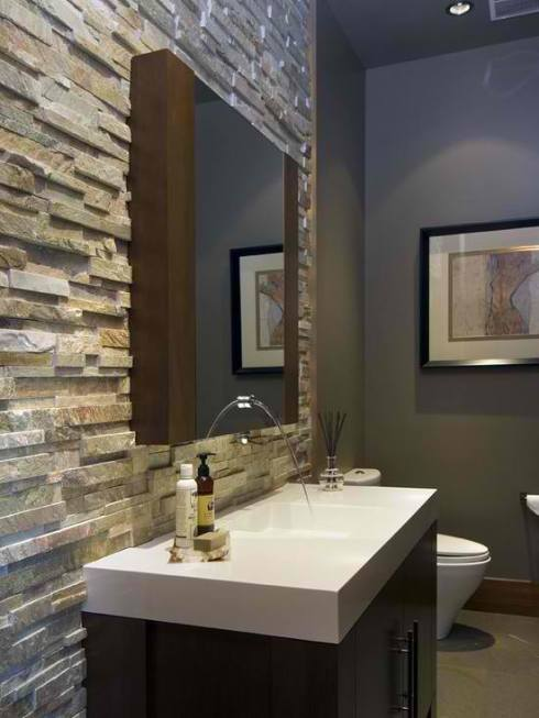 stone_bathroom_28_design