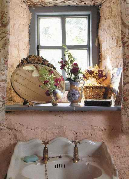 stone_bathroom_29_design