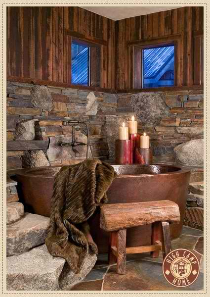 stone_bathroom_30_design