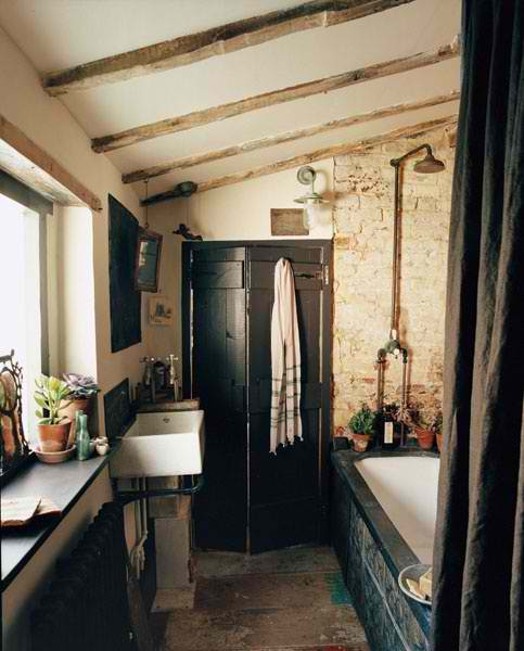 stone_bathroom_32_design2