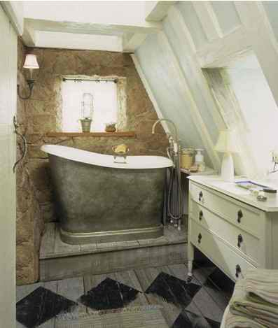stone_bathroom_33_design