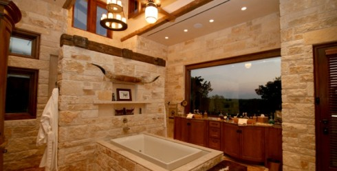 stone_bathroom_34_design-740x377