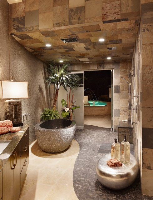 stone_bathroom_38_design