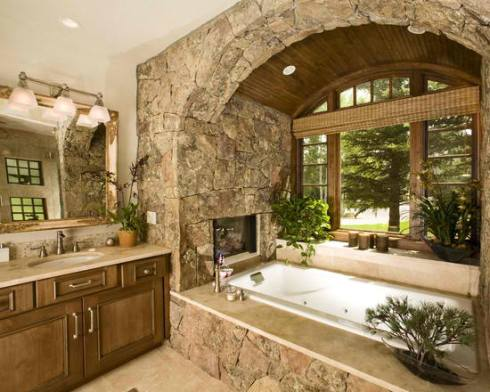 stone_bathroom_39_design