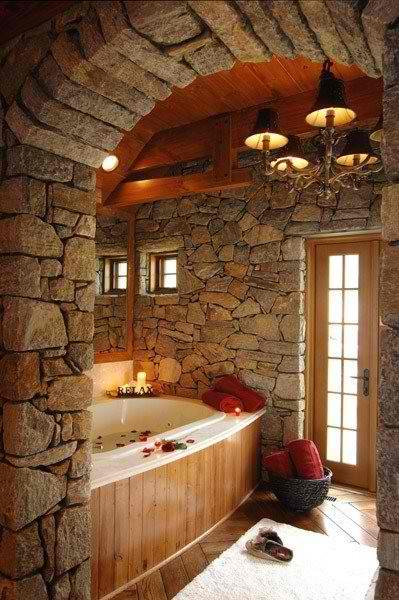 stone_bathroom_3_design