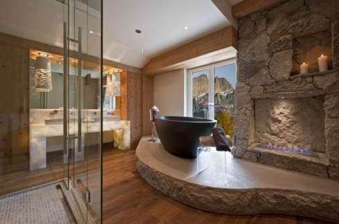 stone_bathroom_4_design