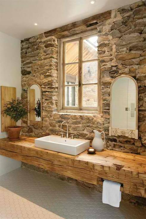 stone_bathroom_5_design