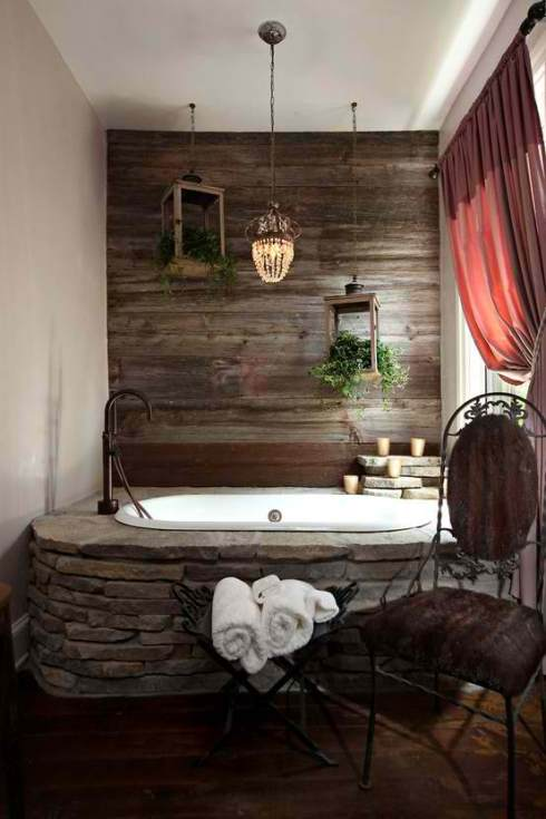 stone_bathroom_6_design