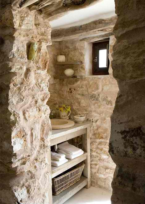 stone_bathroom_7_design