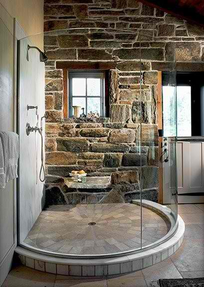 stone_bathroom_8_design
