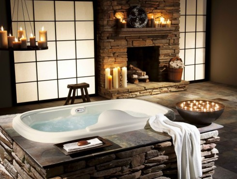 stone_bathroom_design-740x560