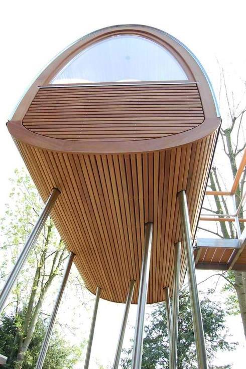 tree_house_11_in_germany