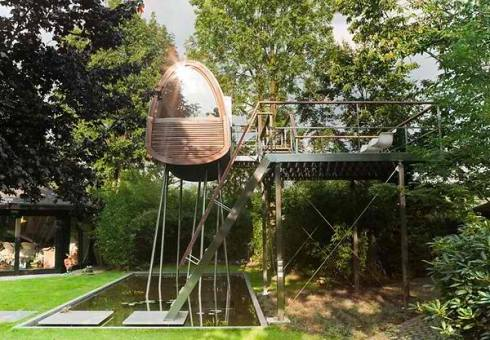 tree_house_3_in_germany