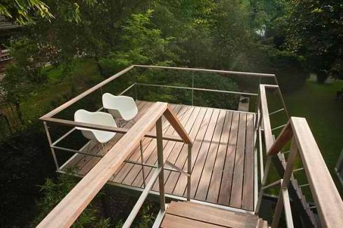 tree_house_5_in_germany