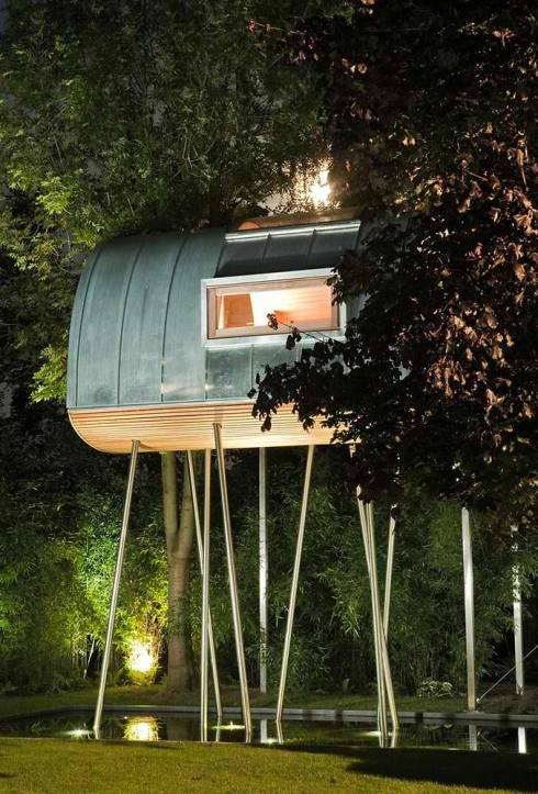 tree_house_9_in_germany