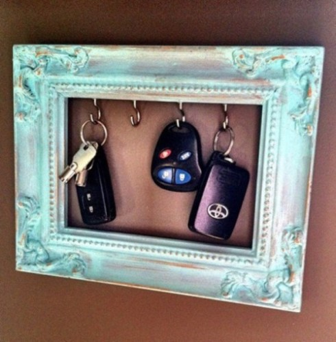ways_to_store_your_keys_2