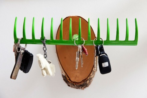 ways_to_store_your_keys_9-1024x682