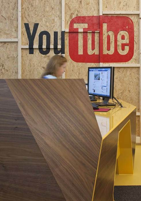 Youtube_new_Office_in_London_5