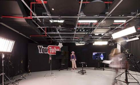 Youtube_new_Office_in_London_8